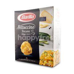 Barilla Pasta Fettuccine Toscane
