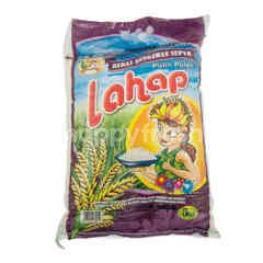 Lahap Bengawan Super White Rice