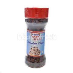 Dr. Oetker Chocolate Chip