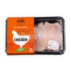 Sirin Farm Chicken Thigh