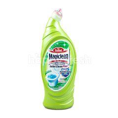 Magiclean Toilet Clean Plus+