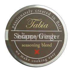 Dapur Maya Seasoning Blend Sesame Ginger