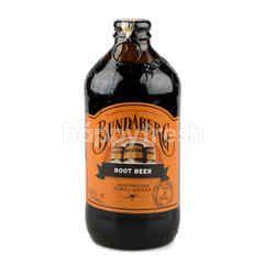 Bundaberg Root Beer Sparkling Water