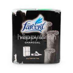 Farcent Charcoal Deodorizer