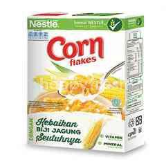Corn Flakes Sereal Kepingan Jagung