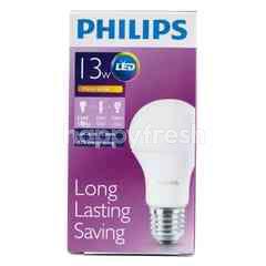 Philips LED Warm White 13 watt