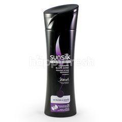 Sunsilk Co-Creations Stunning Black Shine Shampoo