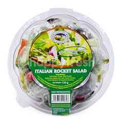 GENTING GARDEN Italian Rocket Salad