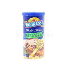 Progresso Bread Crumbs - Italian Style
