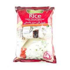 ANMOL Basmati Rice