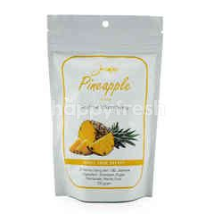Jasmine Pineapple
