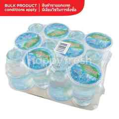 Tesco Mineral Water