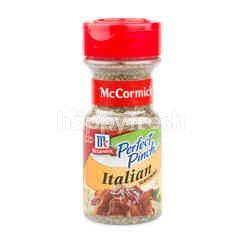 แม็คคอร์มิค อิตาเลี่ยน ซีซันนิ่ง (เครื่องปรุงรสอาหารอิตาเลี่ยน)