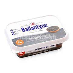 Ballantyne Spreadable Lighter Oil Butter