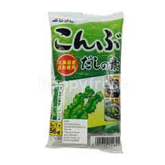 Shimaya Konbu Dashi No Moto Bumbu Sup Rasa Rumput Laut
