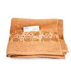 Super Indo Care Towel 60x100cm