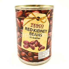 Tesco Red Kidney Beans