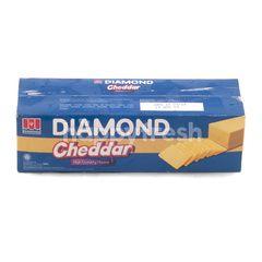 Diamond Cheddar Cheese