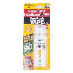Vape Anti - Mosquito Spray