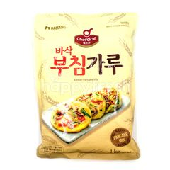 CHEF ONE Korean Pancake Mix Flour