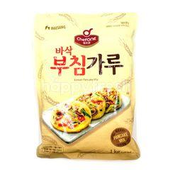 CHEF ONE Korean Pancake Mix Flour