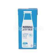 Nestlé Low Fat UHT Milk