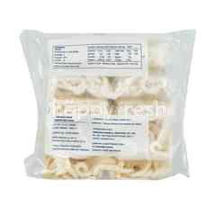 Namchow Frozen Udon