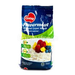 Oatsy Havermout Quick Cook Oatmeal