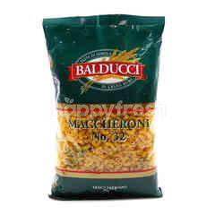Balducci Maccheroni Pasta
