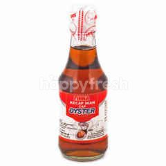 Finna Oyster Fish Sauce