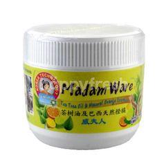 Y-Slimz Madam Ware Tea Tree Oil & Natural Orange Extracts