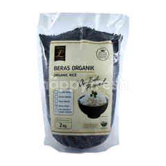 Choice L Prime Organic Black Rice