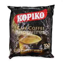 Kopiko 3 In One Kaw Coffee (100 Pieces)