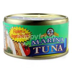 Marina Tuna Flakes
