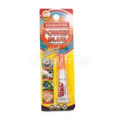 Kenmaster Power Glue