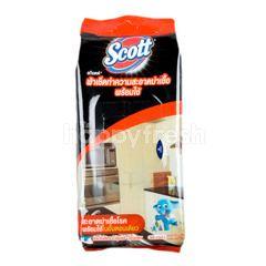 Scott Liquid Cleaner