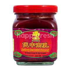 Konig Tahu Fermentasi Fu-Chung