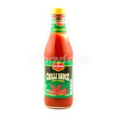 Del Monte Chilli Sauce