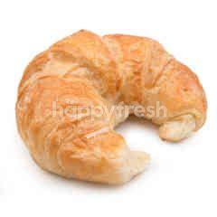 Tesco Sweet Croissant 1 Pcs