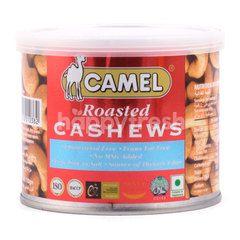 Camel Roasted Cahsews