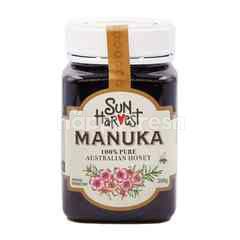 Sun Harvest Manuka