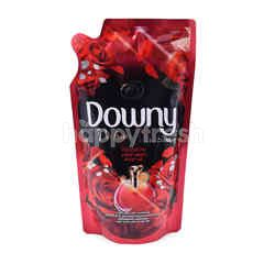 Downy Parfum Collection Passion Fabric Softener