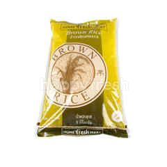 Home Fresh Mart Brown Rice
