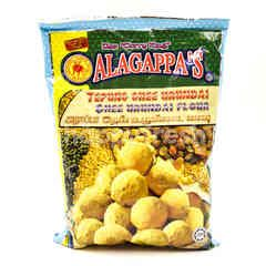 ALAGAPPA'S Ghee Urundhai Flour