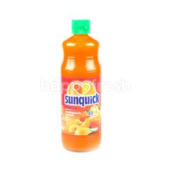 Sunquick Concentrated Mandarin Drink