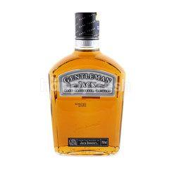 GENTLEMEN JACK Rare Tennessee Whisky