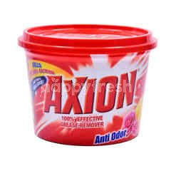 Axion Dishwashing Paste - Anti Odor