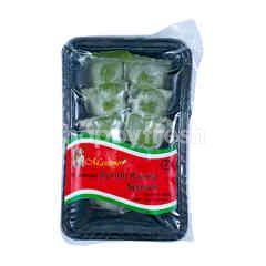 Massimo Handmade Ravioli Ricotta Spinach