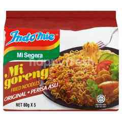 Indomie Original Fried Noodles