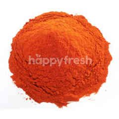 Dried Chilli Powder